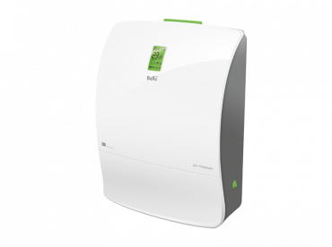 Ballu Air Master серии Platinum BMAC-200 Warm CO2 Wi-fi