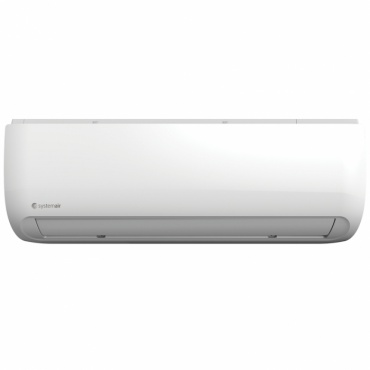 Systemair SYSPLIT WALL SMART 18 V2 EVO HP Q in